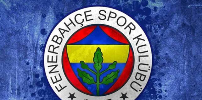 logo_fenerbahce_666