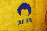 salih_ucan_wallpaper_