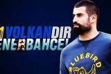 bir_volkandir_fenerbahce__