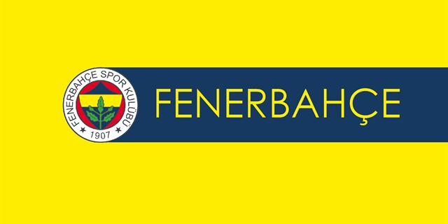 fenerbahce_1907