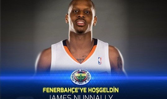 jamesnunnally