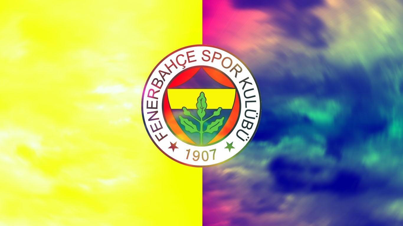 Fenerbahçe Fanatik Ve Fotomaça Transfer Için Yetki Verdi